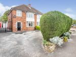 Thumbnail to rent in Springfield Road, Castle Bromwich, Birmingham