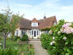 Thumbnail for sale in Kingsway, Craigweil-On-Sea, Bognor Regis, West Sussex