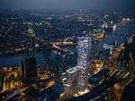 Thumbnail for sale in Damac Tower, London