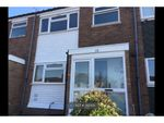 Thumbnail to rent in Walhouse Close, Walsall