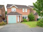Thumbnail for sale in Quenby Lane, Butterley, Ripley
