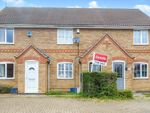 Thumbnail for sale in Applegarth Close, Corby
