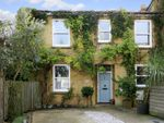 Thumbnail to rent in Strand School Approach, Chiswick