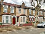 Thumbnail for sale in Mitcham Road, London