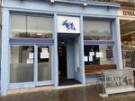 Thumbnail to rent in Brandon Terrace, Edinburgh