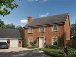 Thumbnail to rent in The Ovington, Thetford Road, Thetford, Norfolk