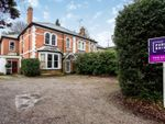 Thumbnail for sale in Sandhurst Road, Crowthorne