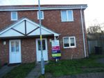 Thumbnail to rent in Filby Close, Norwich