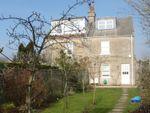 Property history Sydenham Place, Combe Down, Bath BA2
