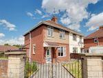 Thumbnail to rent in Brown Street, Trowbridge