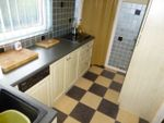 Thumbnail to rent in Idle Road, Eccleshill, Bradford