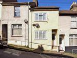Thumbnail to rent in Gordon Road, Chatham, Kent
