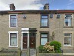 Thumbnail to rent in Atlas Road, Darwen, Lancashire