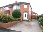 Thumbnail for sale in Leaside Avenue, Chadderton, Oldham