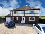 Thumbnail for sale in Ferry Road, Barrow Haven, Barrow-Upon-Humber