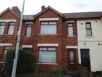 Thumbnail to rent in Antrim Road, Newtownabbey