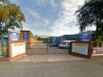 Thumbnail to rent in 22 Cornwall Road Industrial Estate, Cornwall Road, Smethwick, West Midlands