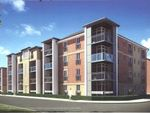 Thumbnail to rent in Lostock Lane, Lostock
