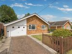 Thumbnail for sale in Walnut Tree Lane, Longwick, Princes Risborough