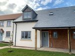 Thumbnail to rent in Gadbridge Road, Weobley