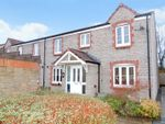 Thumbnail for sale in Green Park, Southway Drive, Warmley, Bristol