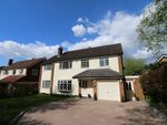 Thumbnail for sale in Legh Road, Prestbury, Cheshire