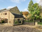 Thumbnail to rent in Greencroft Mews, The Green, Leeds, West Yorkshire