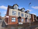 Thumbnail to rent in Rodick Street, Woolton, Liverpool