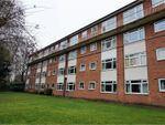 Thumbnail to rent in Lower Vauxhall, Wolverhampton