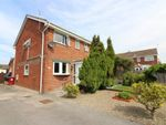 Thumbnail for sale in Dalby Close, Cleveleys