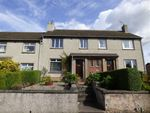 Thumbnail for sale in Roundhill Road, St Andrews, Fife