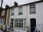 Thumbnail to rent in 40 Plas Y Gamil Road, Goodwick, Pembrokeshire