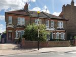 Thumbnail for sale in Perry Hill, London