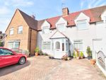 Thumbnail for sale in Commonfield Road, Upton, Wirral