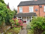 Thumbnail for sale in Rise End, Wirksworth, Derbyshire