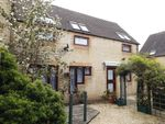 Thumbnail for sale in Wheat Hill, Tetbury, Gloucestershire