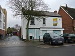 Thumbnail to rent in Station Road, Balsall Common
