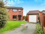 Thumbnail for sale in Tewkesbury Close, Great Sutton, Ellesmere Port
