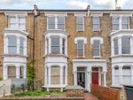 Thumbnail to rent in Lorne Road, London