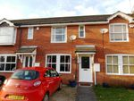 Thumbnail to rent in Scaife Road, Aston Fields