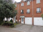 Thumbnail to rent in Capstone Drive, Marple, Stockport