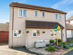 Thumbnail for sale in Torpoint, Cornwall, England