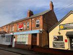 Thumbnail for sale in Exchange Street, Retford, Nottinghamshire
