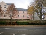 Thumbnail to rent in Sheldon Mill, Wells