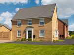 """Thumbnail to rent in """"Cornell"""" at St. Benedicts Way, Ryhope, Sunderland"""