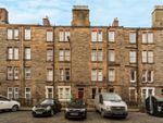 Thumbnail to rent in Smithfield Street, Gorgie, Edinburgh, 2Pg