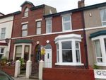 Thumbnail to rent in Promenade Road, Fleetwood