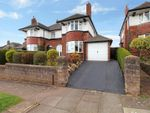 Thumbnail for sale in Robinson Road, Trentham, Stoke-On-Trent