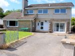 Thumbnail for sale in Fearn, Tain