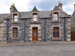 Thumbnail to rent in Aboyne Street, Buckie, Banffshire